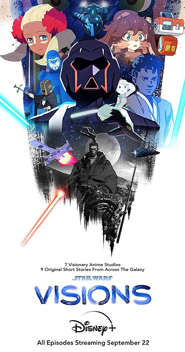 Star.Wars.Visions.S01.1080p.DUBBED.DSNP.WEBRip.DDP5.1.x264-TEPES