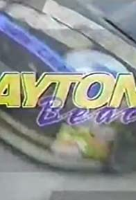Primary photo for Daytona Beach