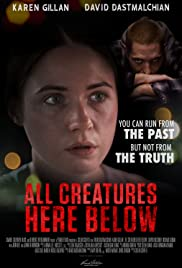 All Creatures Here Below (2019) 720p