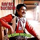 Rafael Buendía