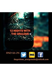12 Nights with the Grulems