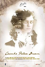 Caserta Palace Dream (2014)