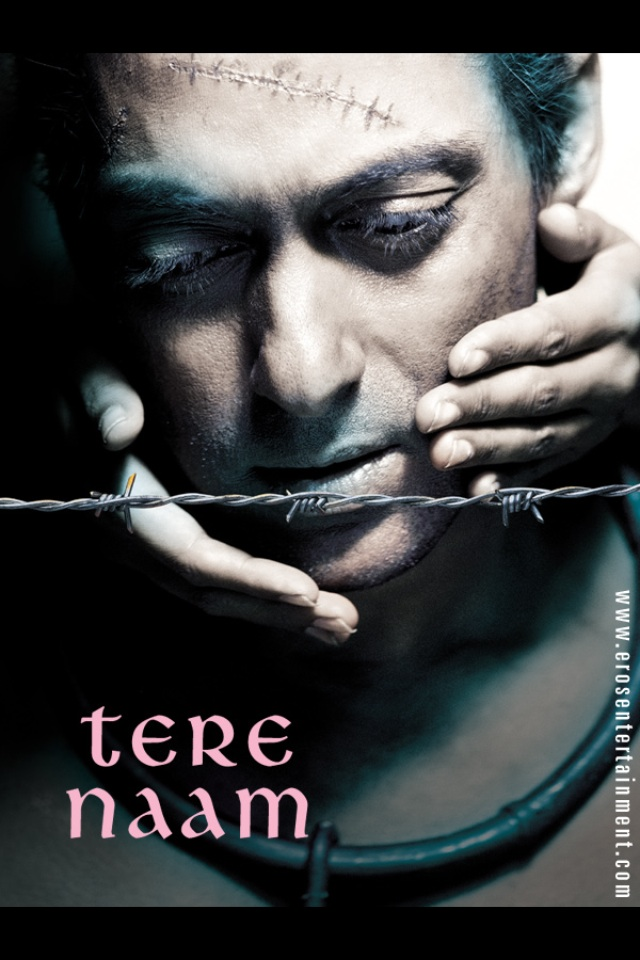 Images photo hd salman khan tere naam full movies hindi