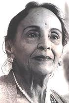 Shobhna Samarth