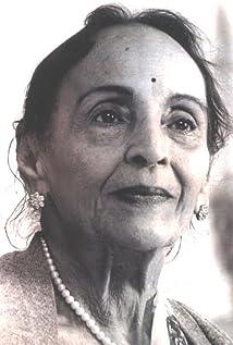 Shobhna Samarth Picture