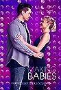 Making Babies (2018) Poster