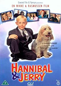 Subtitles download for movies Hannibal \u0026 Jerry [h.264]