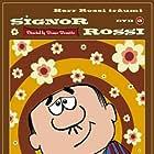 Il signor Rossi cerca la felicità (1976)