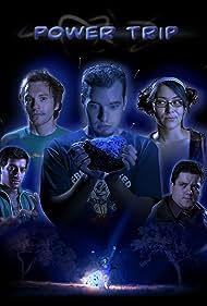 Power Trip (2009)