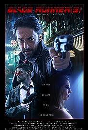 Blade Runner(s) Poster