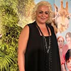 Ayta Sözeri at an event for Konusan Hayvanlar (2019)