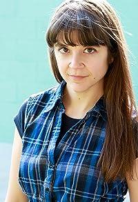 Primary photo for Allie Costa