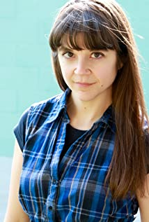 Allie Costa Picture