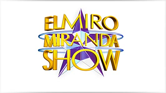 Website for free watching full movies Elmiro Miranda Show by none [Bluray]