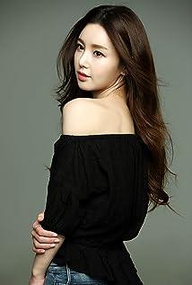 Gyu-ri Nam Picture