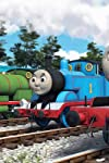 Thomas And Friends: New Thomas the Tank Engine Movie From Mattel in Development