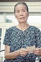 Ming-Hua Pai