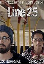 Line 25
