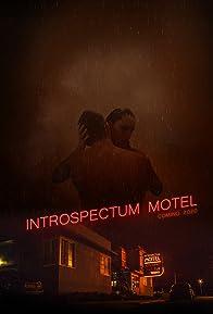 Primary photo for Introspectum Motel