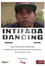 Intifada Dancing