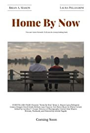 Home by Now Poster