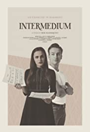 Intermedium Poster