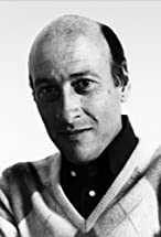 Richard Lester's primary photo