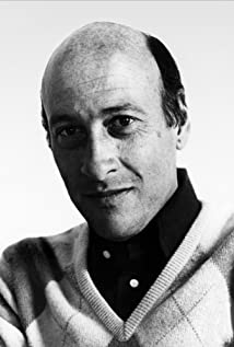 Richard Lester Picture