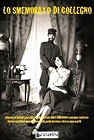 Lo smemorato di Collegno (2009)