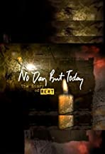 No Day But Today: The Story of 'Rent'