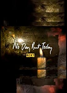 Find free movie to download No Day But Today: The Story of 'Rent' by none [1280p]