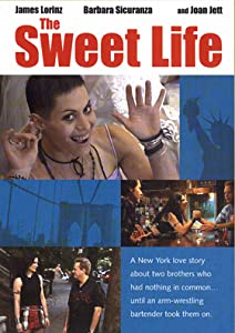 Best torrent download sites for movies The Sweet Life [Avi]
