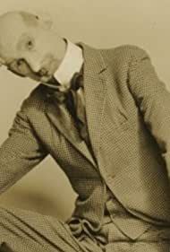 Slim Summerville in Andy Takes a Flyer (1925)