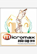 2010 Asia Cup