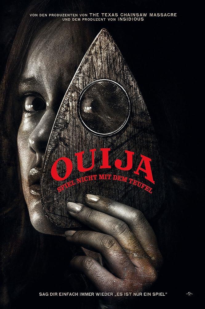 Ouija 2014 Hindi ORG Dual Audio 315MB BluRay ESubs Download