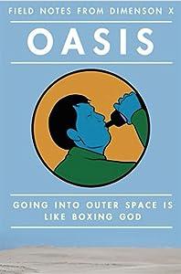 Site de téléchargement de vidéos de films sur mobile Field Notes from Dimension X: Oasis (2009), Carson Mell [720p] [1920x1200] [1280x1024]
