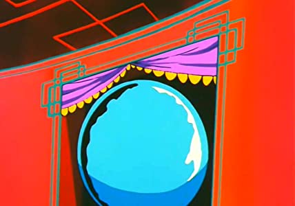 Meilleur film à regarder en Full HD Dragon Ball: Tsuini Doragon arawaru! by Akira Toriyama [hd720p] [HDR] [flv]