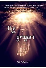 Primary photo for The Grigori