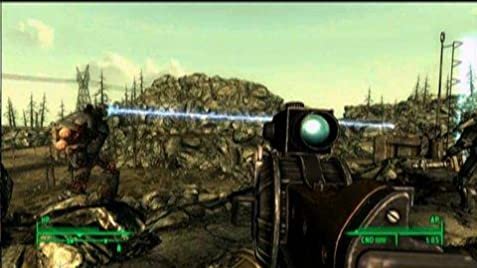Fallout 3 galleries 74