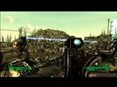 Fallout 3 (VG)