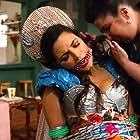 Emanuelle Araújo in Episode #2.7 (2019)