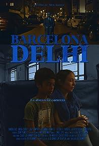 Primary photo for Barcelona, Delhi