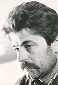 Primary photo for Yannis Totsikas