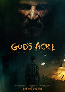 Watch live new english movies God's Acre by Eli Morgan Gesner [Bluray]