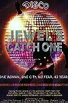 Jewel's Catch One (2016)