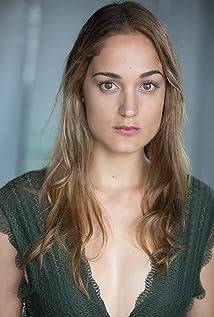 Laura Frederico Picture