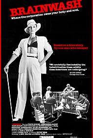 Circle of Power (1981)