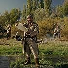 Mesut Akusta in Cenneti Beklerken (2006)