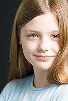 Zoe Ambrose