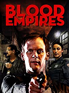 New movie 720p download Blood Empires [BluRay]